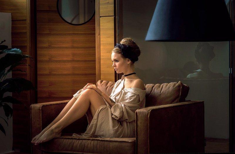 Anastasiya фото превью