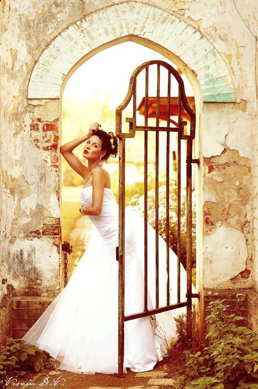 Сбежавшая невестаphoto preview