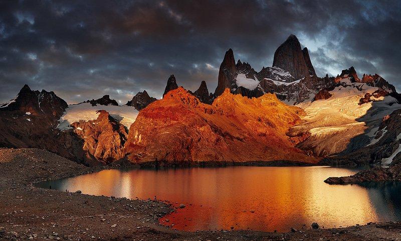 Аргентина 1photo preview