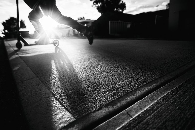 Scootawayphoto preview