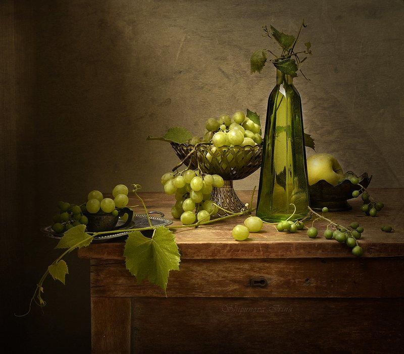Виноградная историяphoto preview