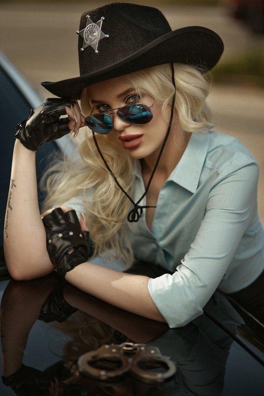 #womanportrait #models #girl #beauty #retauch #portrait #captureone Kseniyaphoto preview