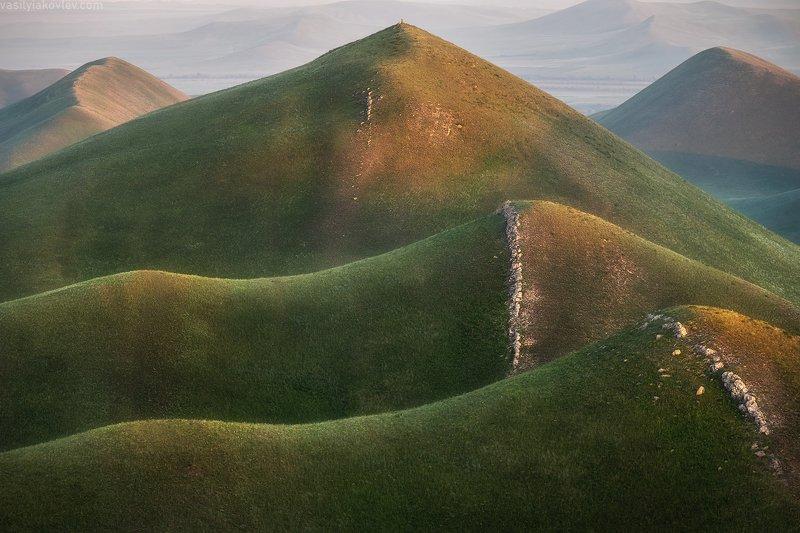 екатеринбург, яковлевфототур, фототур, василийяковлев, урал, долгие горы Плюшевые горыphoto preview