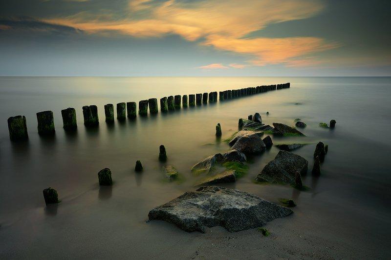 Baltic climatesphoto preview