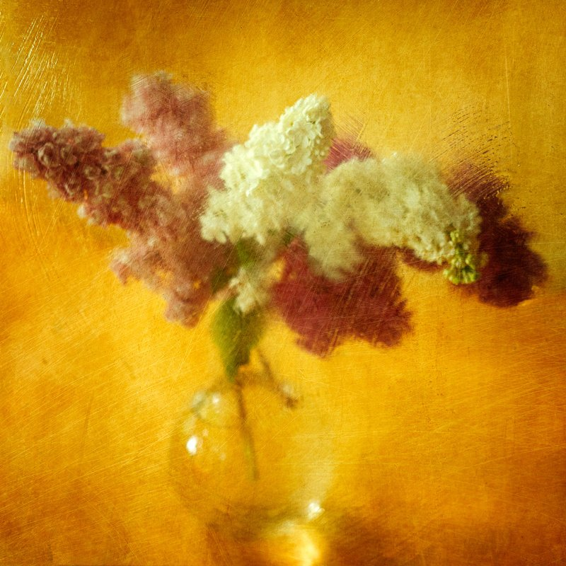 Медово-пряный аромат воспоминаний нежных...photo preview