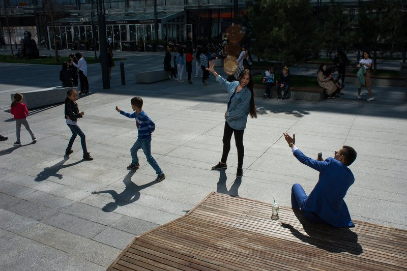 streetphotography, streetphoto, street  photo preview