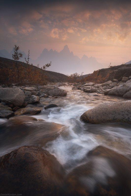 Yukon Yukonphoto preview