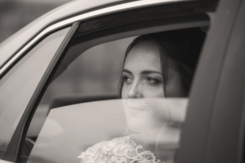 portrait,woman portrait,woman,beauty,monochrome,sepia,black and white,nikon,alexander zvir,nikon photographer,wedding, ****photo preview