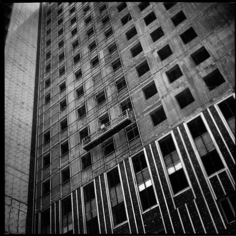 стены городаphoto preview
