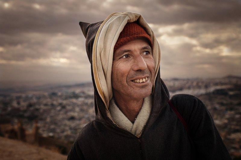 Moroccanphoto preview