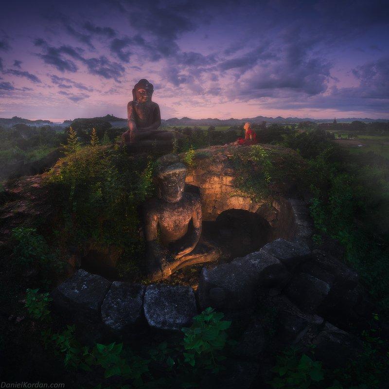 Myanmarphoto preview