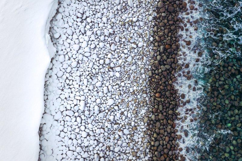russian; mountains; murmansk region; russian federation; snowy; panorama; panoramic; ship graveyard; coast; scenic; background; blue; ocean; outdoor; sky; natural; view; beauty; beach; frozen; landscape; travel; murmansk; rock; kola peninsula; arctic circ photo preview
