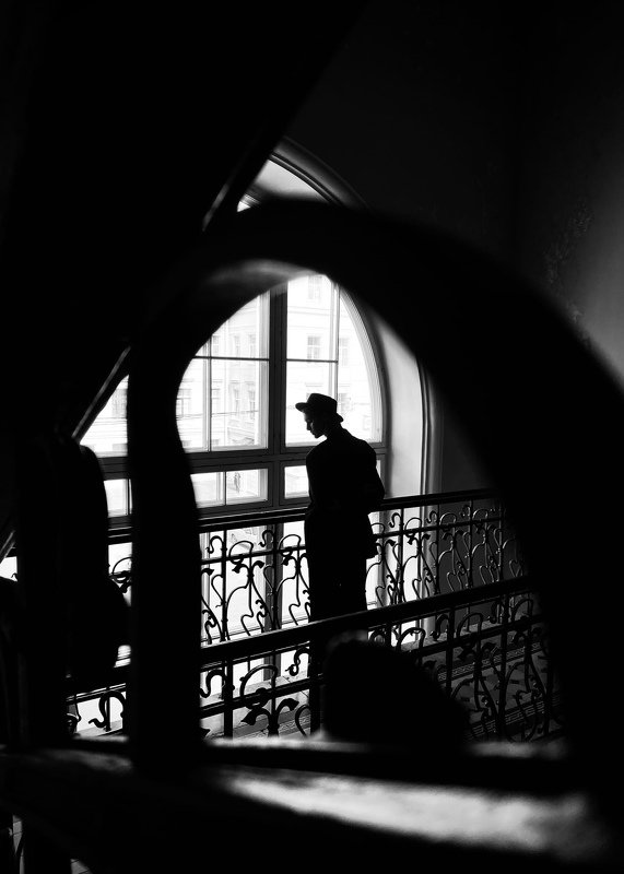 #mobilephotography #mobilephoto #sheglovaphoto #фотографмаринащеглова #снятонаiphone #iphonography #витебскийвокзал #спб #питер #bnw #bnwphotography photo preview