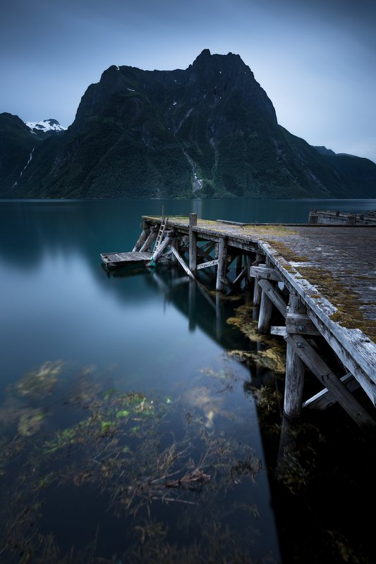 norway,landscape,mountains,night,pier 181sphoto preview