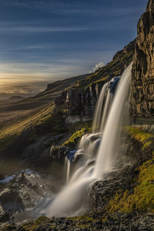 Iceland photo preview