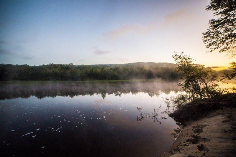 «На закате дня»photo preview