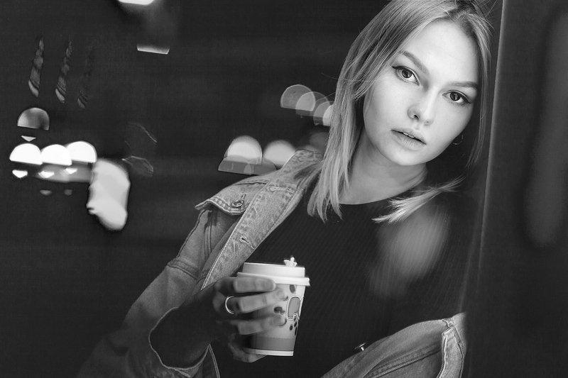 Nachtkaffeephoto preview
