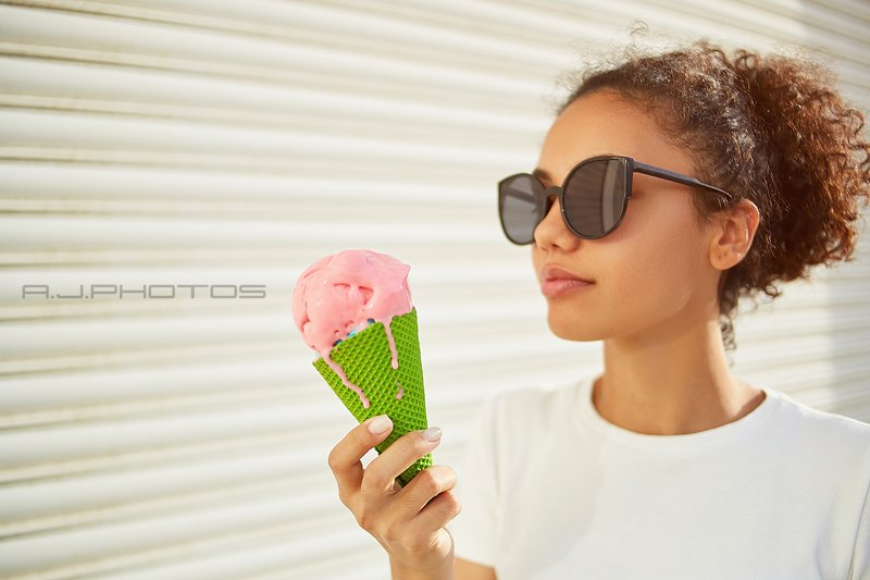 summertimephoto preview