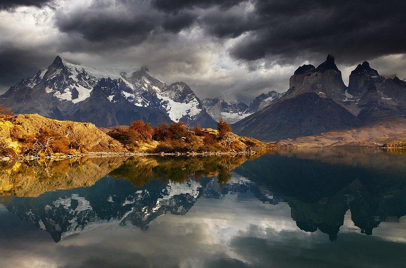 Чили 3photo preview