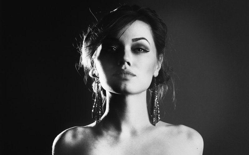 portrait,girl,retro,cinema,pretty,face,movie,women,black&white,star,tones,hot,glamur Marj.photo preview