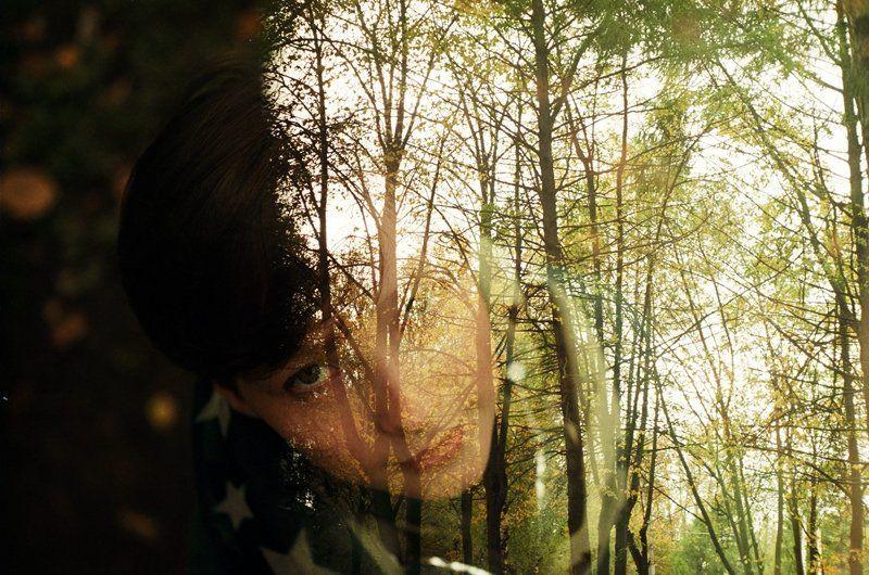 autumn, railwayphoto preview