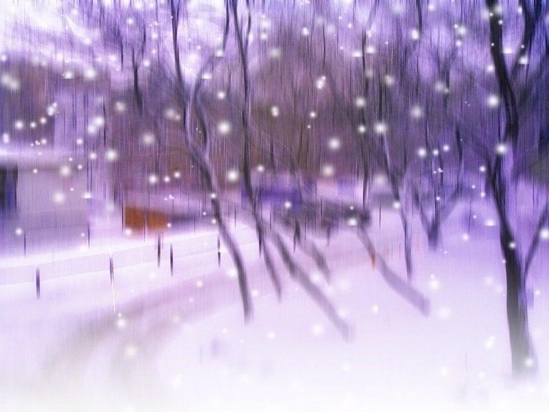весна, снег, 1, марта, город, владивосток День рождения весныphoto preview