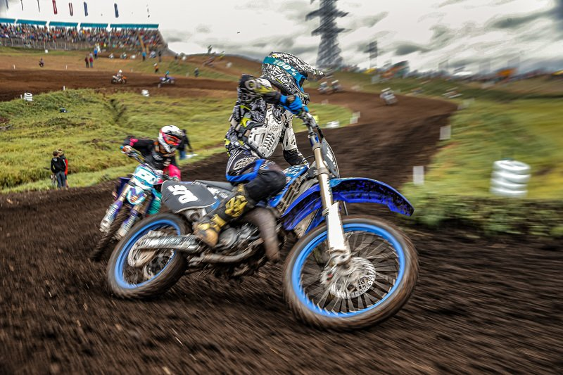мотокросс, motocross, photo preview