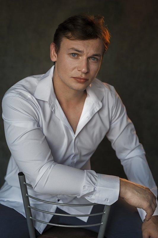 обработка, портрет, модель, арт, art, model, popular Пронин Вячеславphoto preview