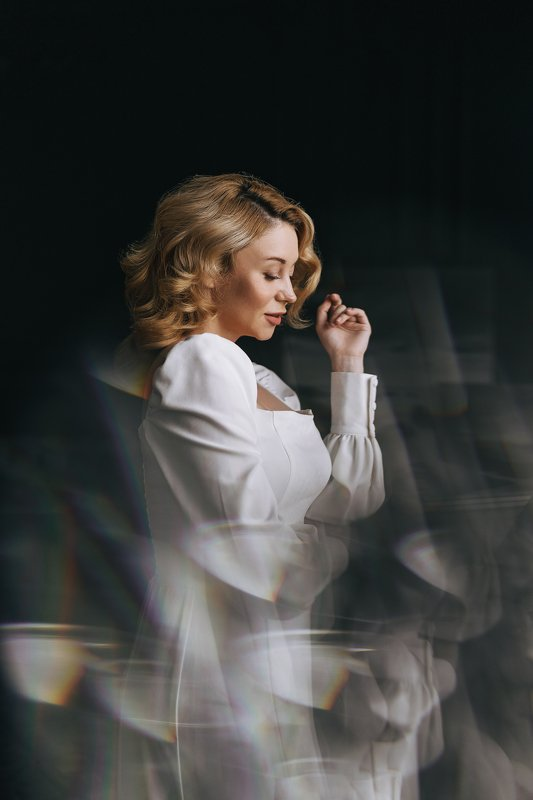girl, portrait, sony a7 III, sony 55/1.8, daylight, studio, ivanovo, 2f studio, mirrorless, kirill sokolov,  Kseniaphoto preview