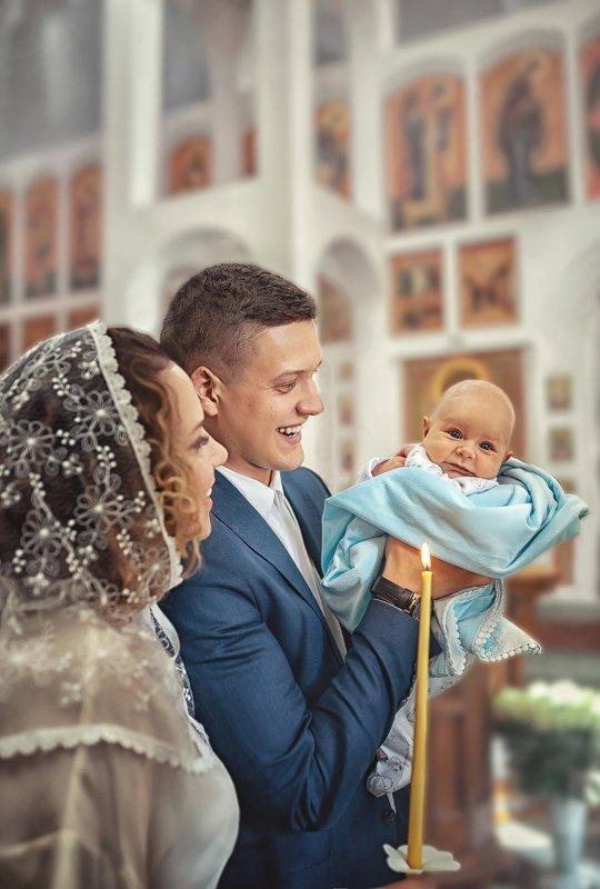 После крещенияphoto preview