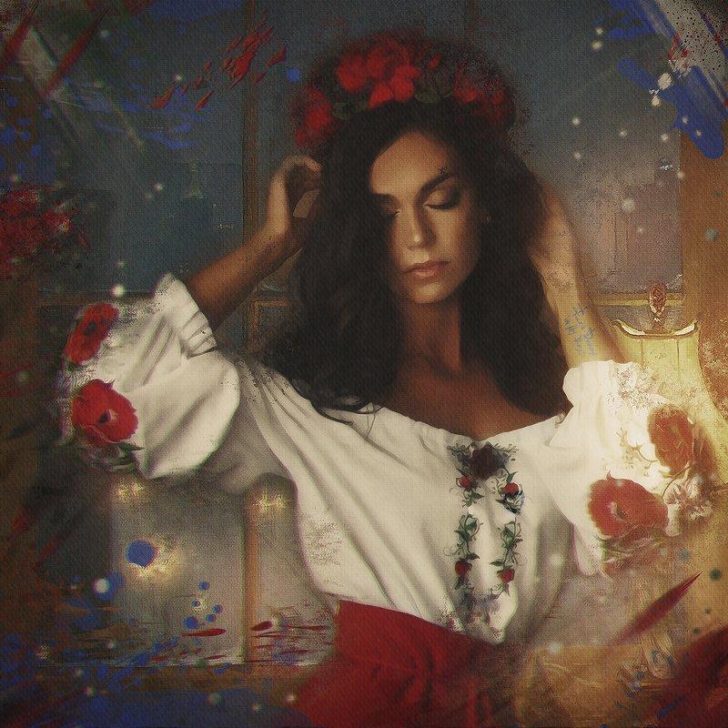 art по фото из инстаграмаphoto preview