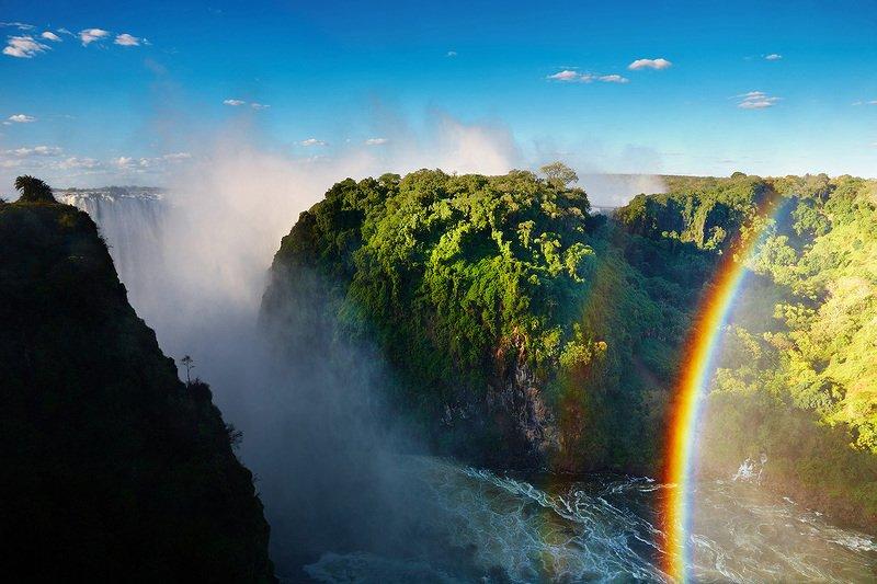 Зимбабве 1photo preview