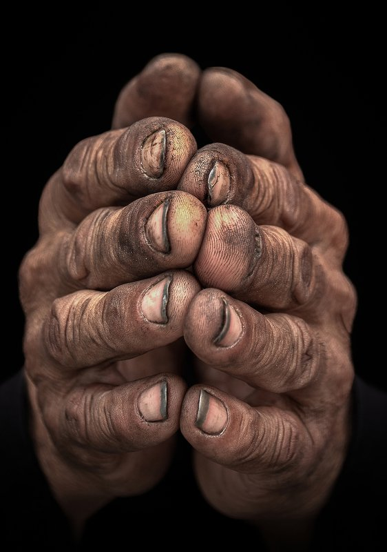 #hand #people #close-up #portrait #finger #human Life storyphoto preview