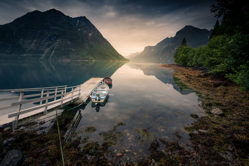 norway,landscape,light Norwayphoto preview