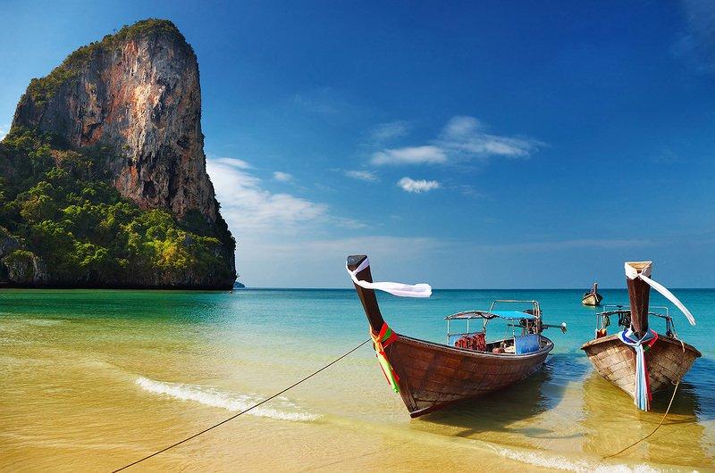 Таиланд 5photo preview
