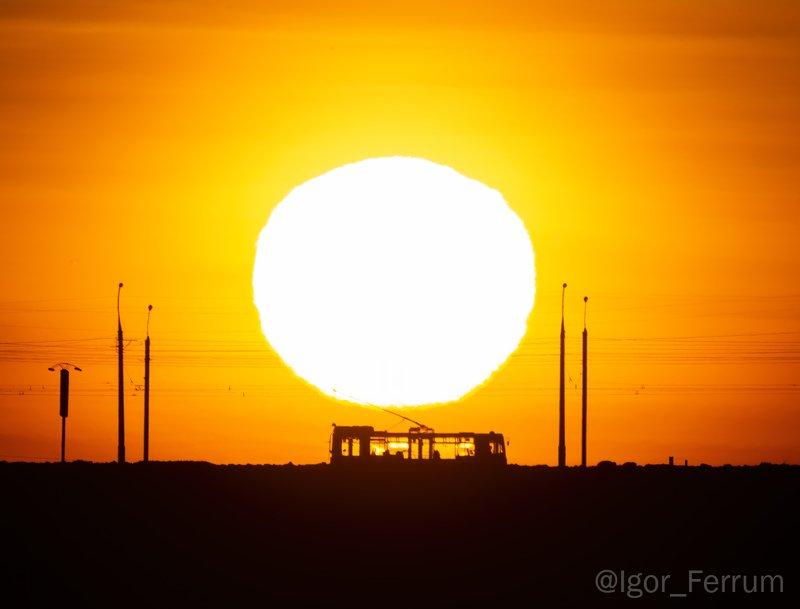 Энергия солнцаphoto preview