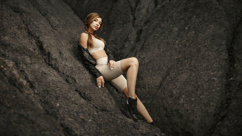 #womanportrait #models #girl #beauty #noretauch #portrait #captureone Victoriaphoto preview