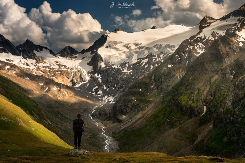 alps, europe, mountain, mountains, landscape, panorama, glacier, Mountains are callingphoto preview