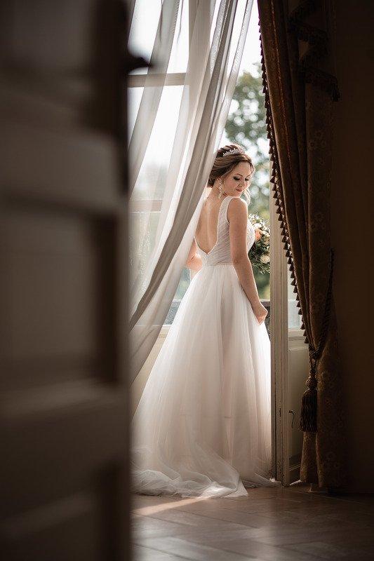 свадьба, свадебная фотосессия,  невеста, свадебное платье, счастье, любовь, портрет, фотосессия, bride, wedding, love, happy, dress, wedding dress Невеста Викторияphoto preview