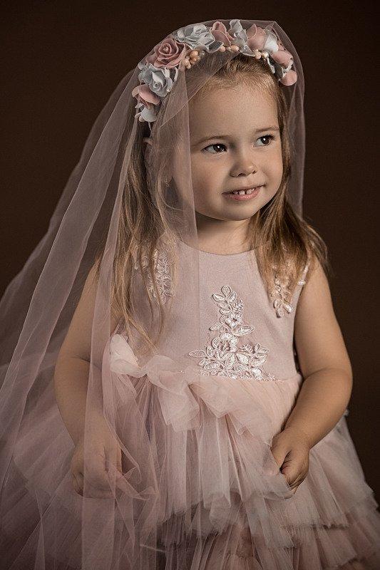 Маленькая принцессаphoto preview