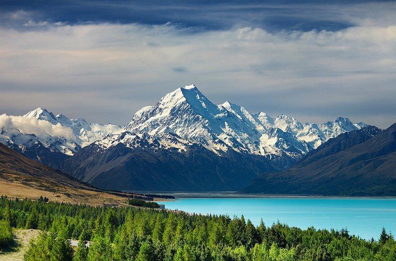 Новая Зеландия 13photo preview