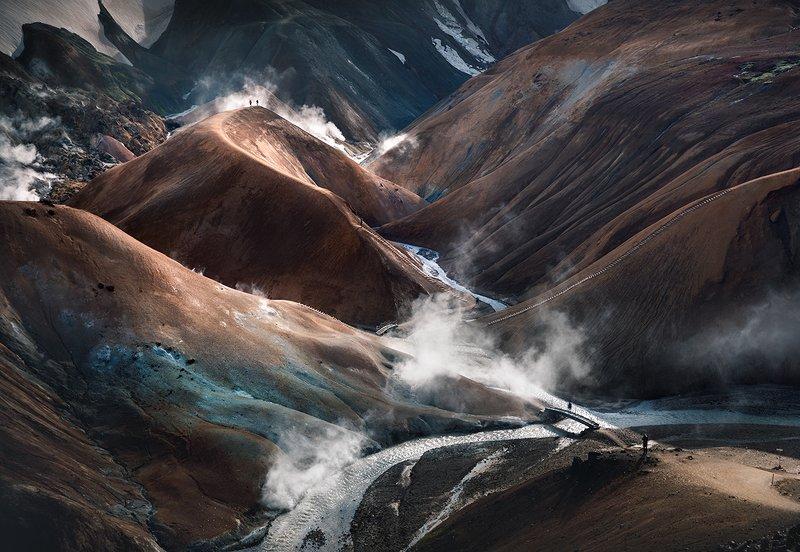 Iceland Highlandphoto preview