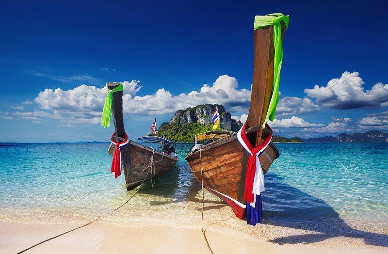 Таиланд 6photo preview