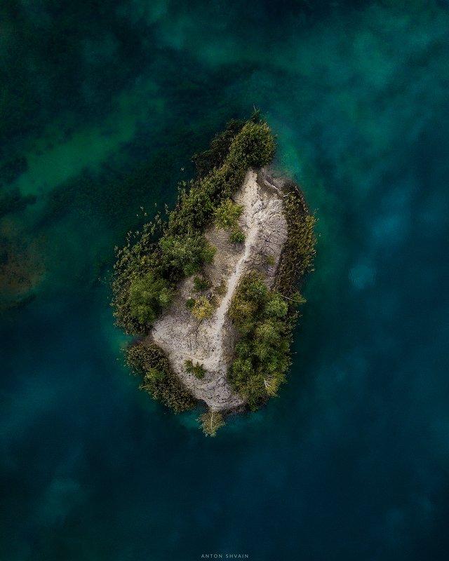 Small islandphoto preview