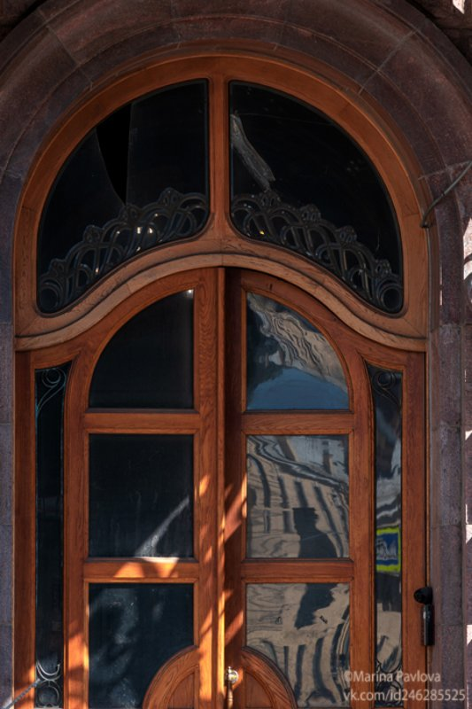 город, петербург, архитектура, доходные дома петербурга, загородный проспект, звенигородская улица, мистический петербург, отражения, парейдолия, абстракция \
