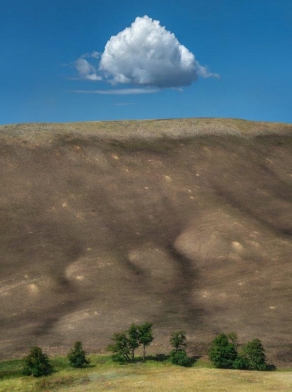 екатеринбург, яковлевфототур, фототур, василийяковлев, урал, долгие горы photo preview