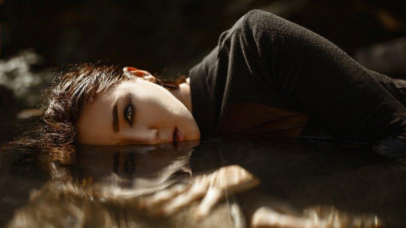 #womanportrait #models #girl #beauty #retauch #portrait #captureone #tamron #35mm Mariaphoto preview