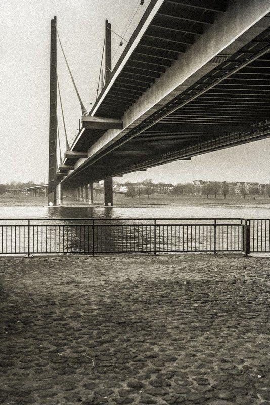 Düsseldorfphoto preview