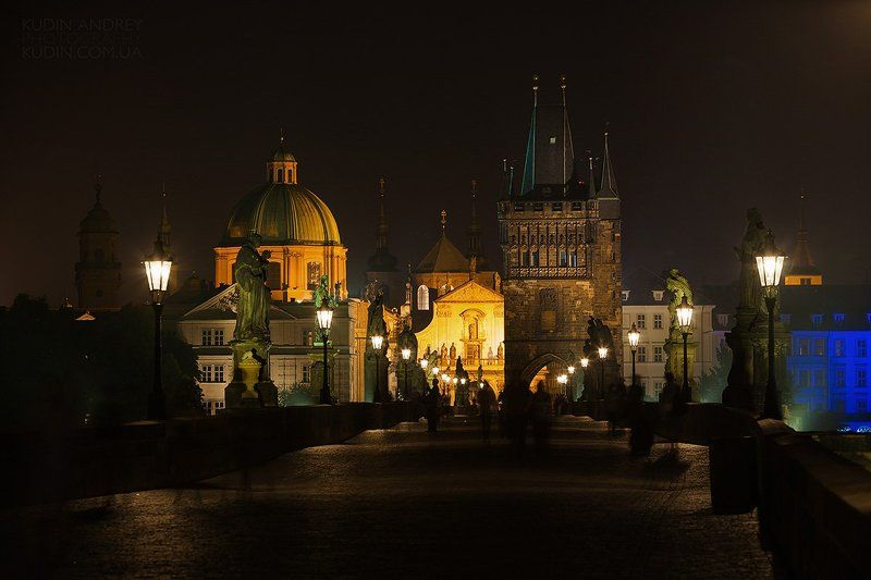 prague Praguephoto preview