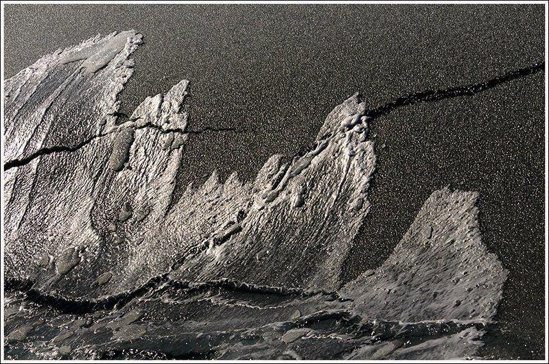 море Охотскоеphoto preview